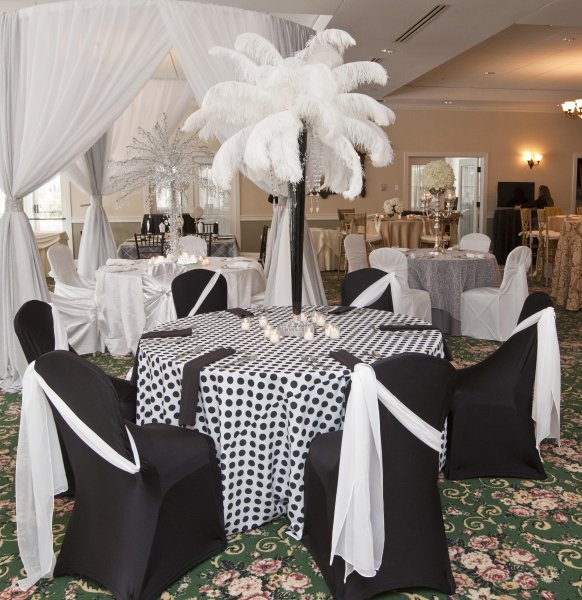 Linen Combinations Tablecloths For Granted